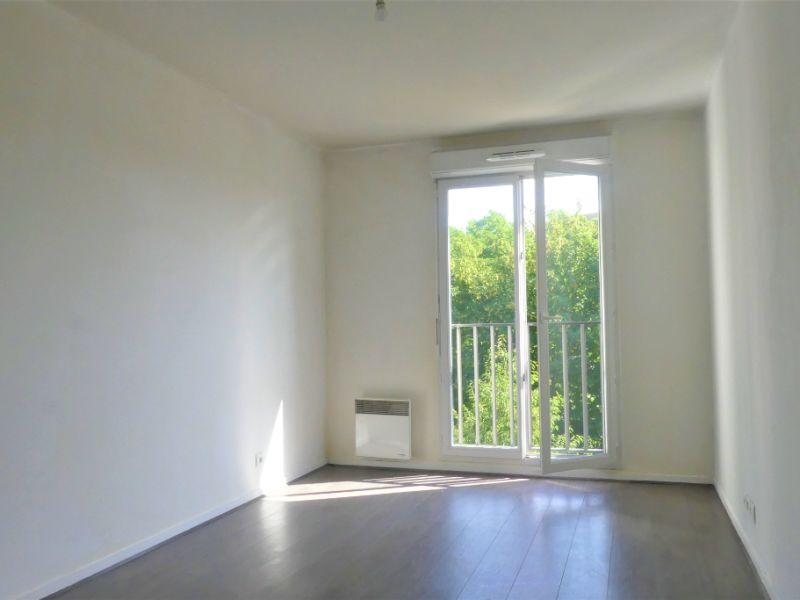 Vente appartement Saint denis 315000€ - Photo 5