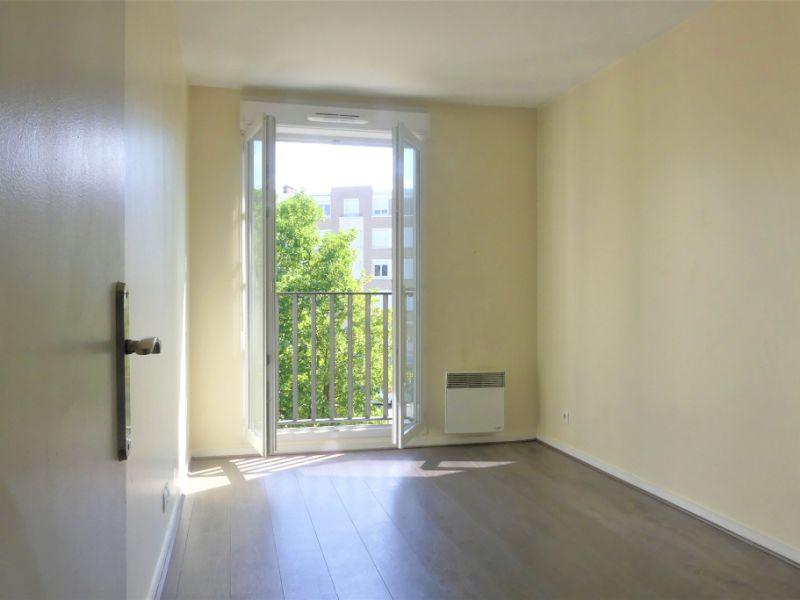 Vente appartement Saint denis 315000€ - Photo 6