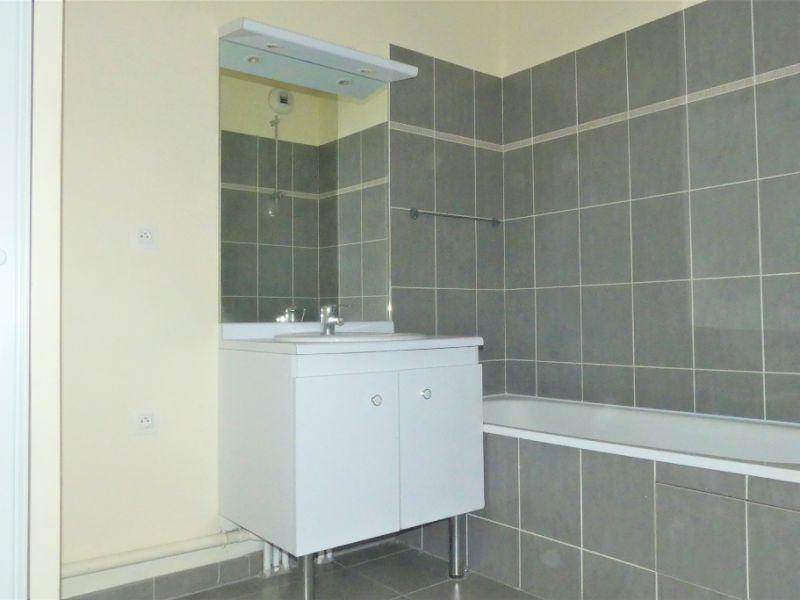 Vente appartement Saint denis 315000€ - Photo 7