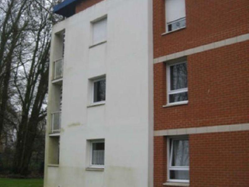 Rental apartment Beaurains 740€ CC - Picture 6