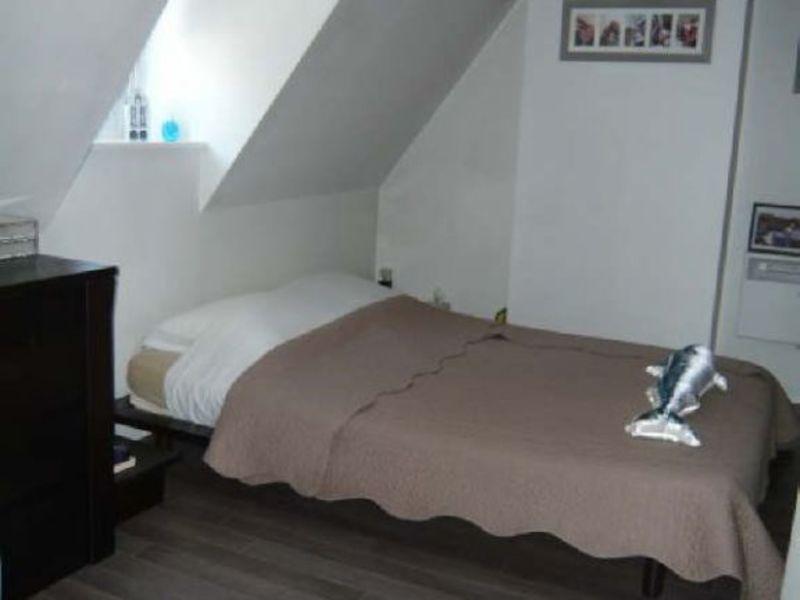 Sale apartment Arras 126000€ - Picture 4