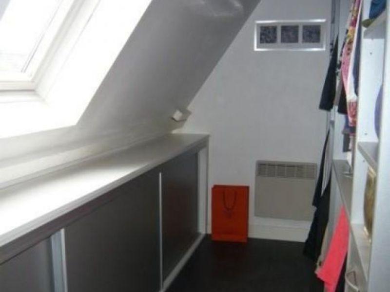 Sale apartment Arras 126000€ - Picture 6