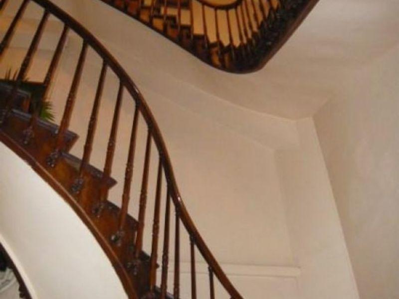 Sale apartment Arras 126000€ - Picture 7