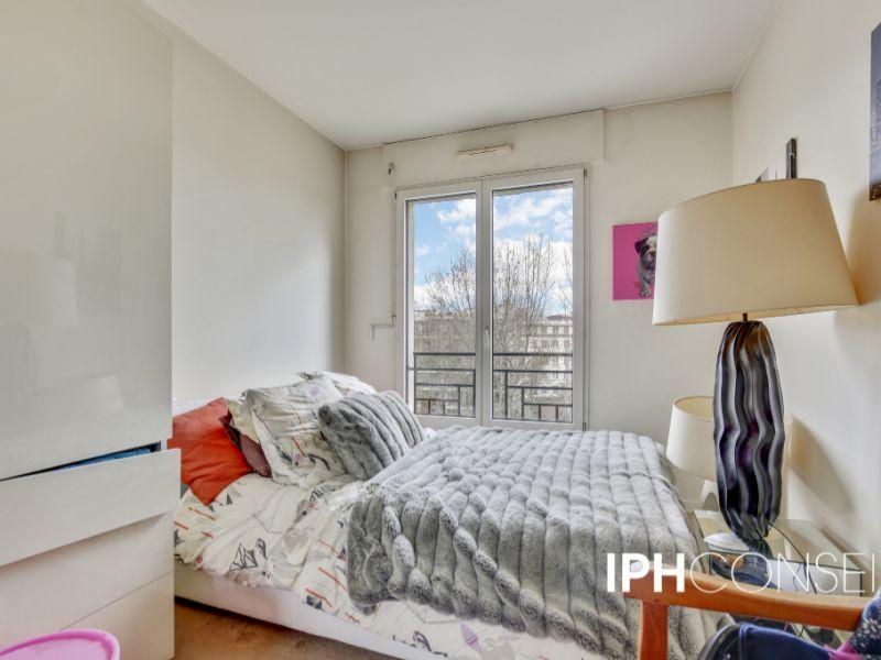Vente appartement Neuilly sur seine 1055000€ - Photo 6