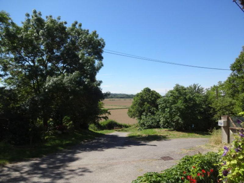 Sale house / villa Grenade 229900€ - Picture 3