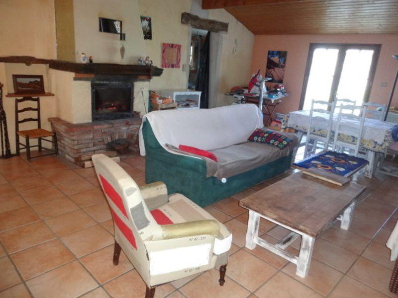 Sale house / villa Grenade 229900€ - Picture 5