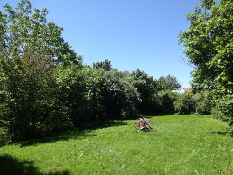Sale house / villa Grenade 229900€ - Picture 11