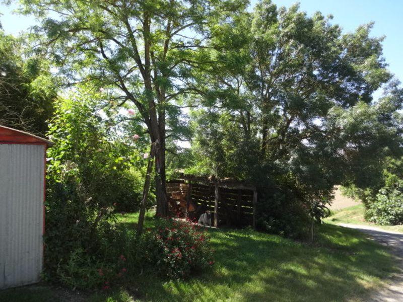 Sale house / villa Grenade 229900€ - Picture 4