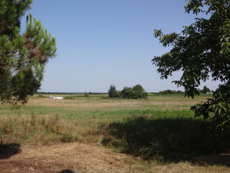 Sale site Larra 126 600€ - Picture 2