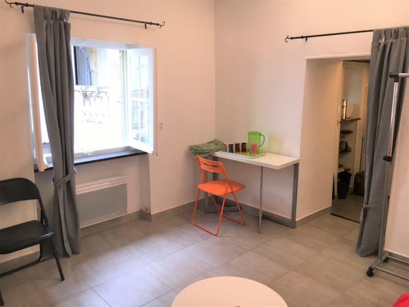 Vente appartement Nimes 67000€ - Photo 3