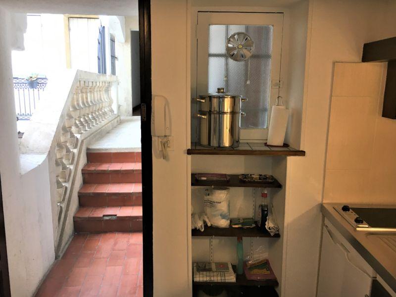 Vente appartement Nimes 67000€ - Photo 4
