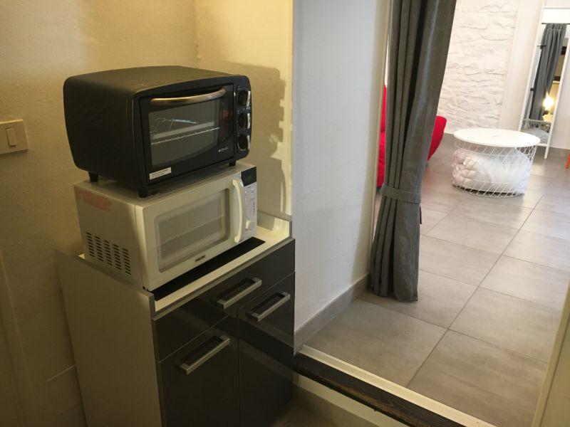 Vente appartement Nimes 67000€ - Photo 6