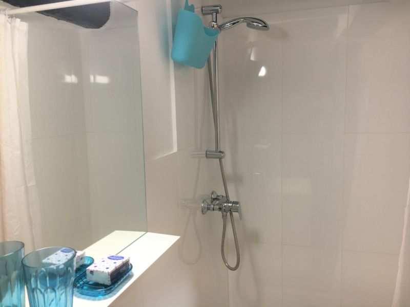 Vente appartement Nimes 67000€ - Photo 7