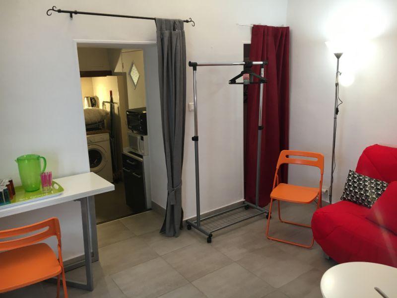 Vente appartement Nimes 67000€ - Photo 9
