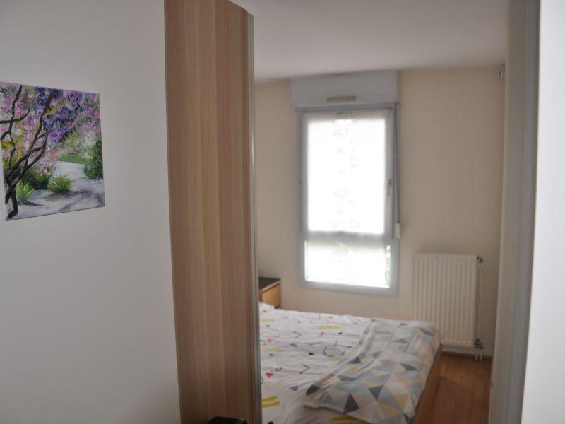 Vente appartement Créteil 236250€ - Photo 4