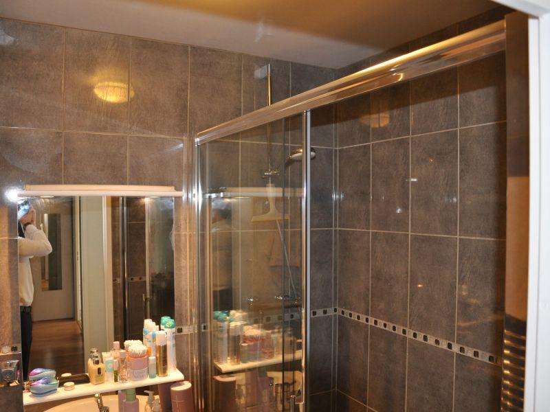 Vente appartement Créteil 236250€ - Photo 8