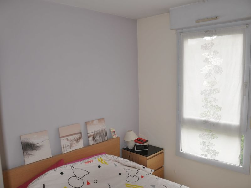 Vente appartement Créteil 236250€ - Photo 5