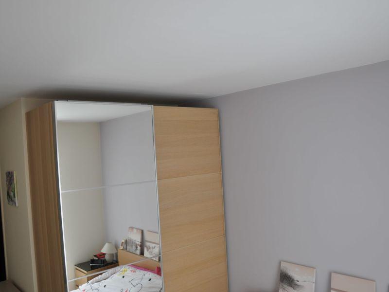 Vente appartement Créteil 236250€ - Photo 6