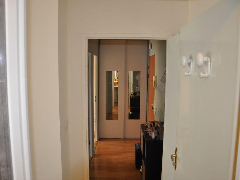 Vente appartement Créteil 236250€ - Photo 9