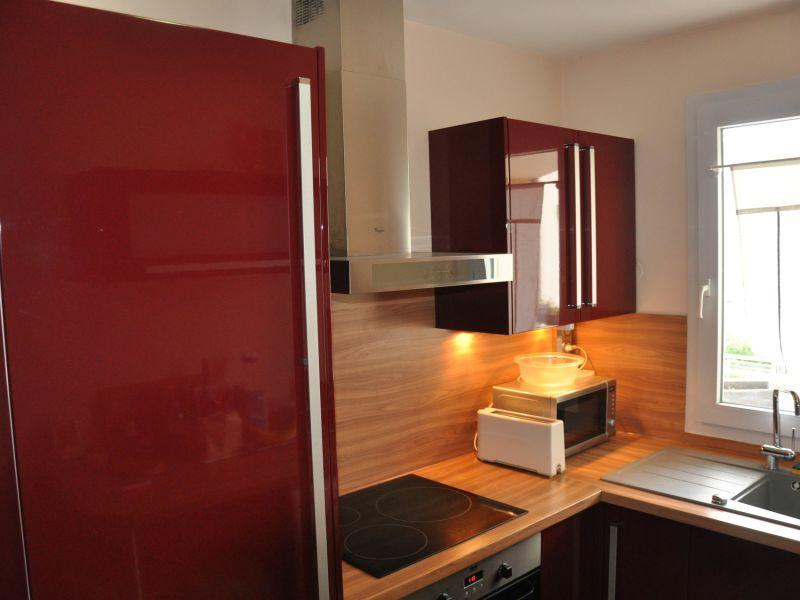 Vente appartement Créteil 236250€ - Photo 3