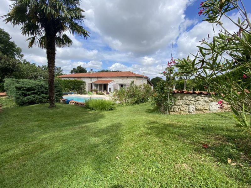 Vente maison / villa Agen 361000€ - Photo 2
