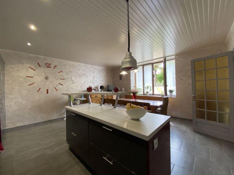 Vente maison / villa Agen 361000€ - Photo 4