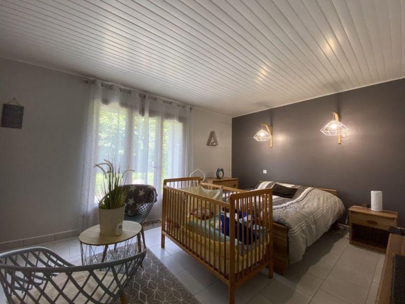 Vente maison / villa Agen 361000€ - Photo 5