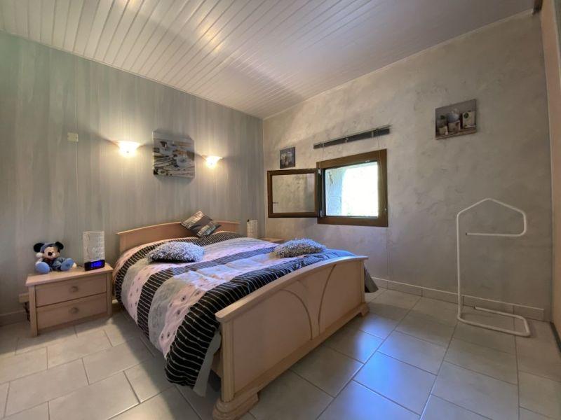 Vente maison / villa Agen 361000€ - Photo 6