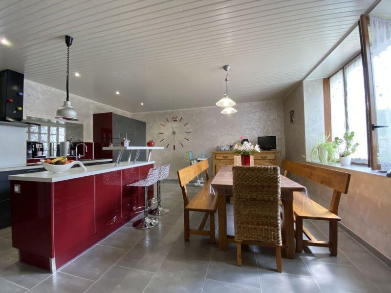 Vente maison / villa Agen 361000€ - Photo 7