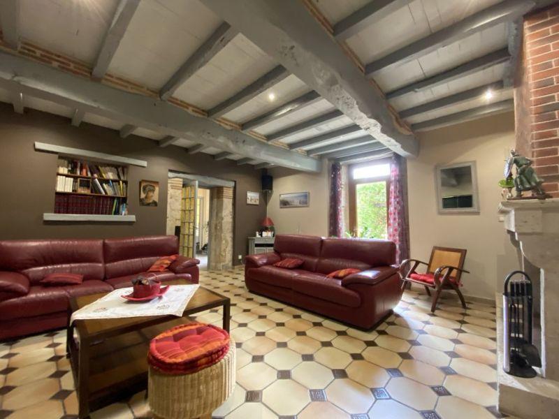 Vente maison / villa Agen 361000€ - Photo 8