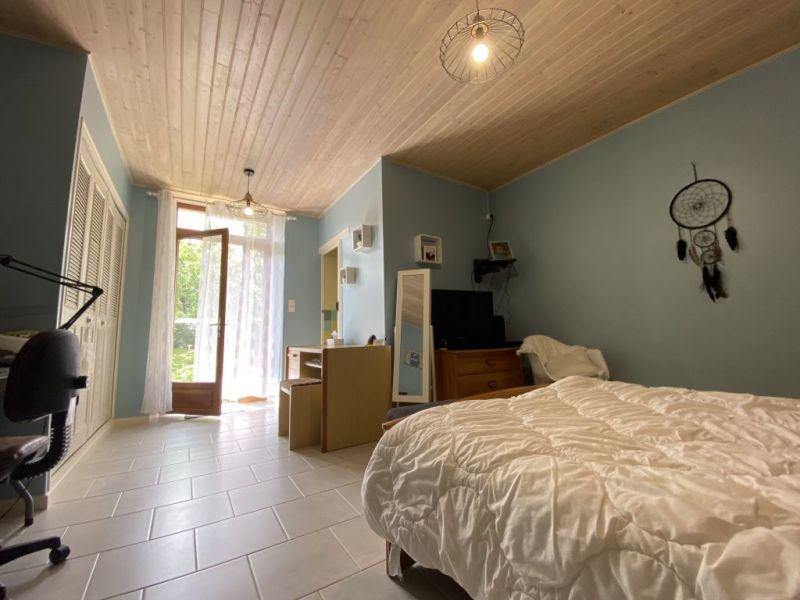 Vente maison / villa Agen 361000€ - Photo 9