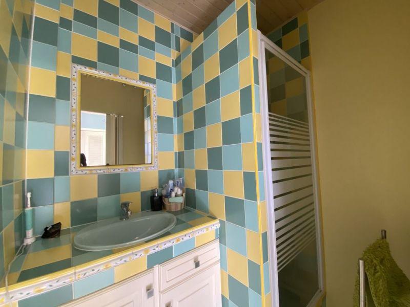 Vente maison / villa Agen 361000€ - Photo 10
