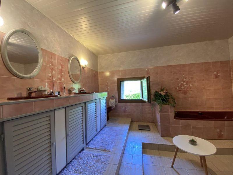 Vente maison / villa Agen 361000€ - Photo 11