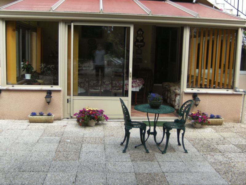 Sale house / villa Saulieu 184 000€ - Picture 3