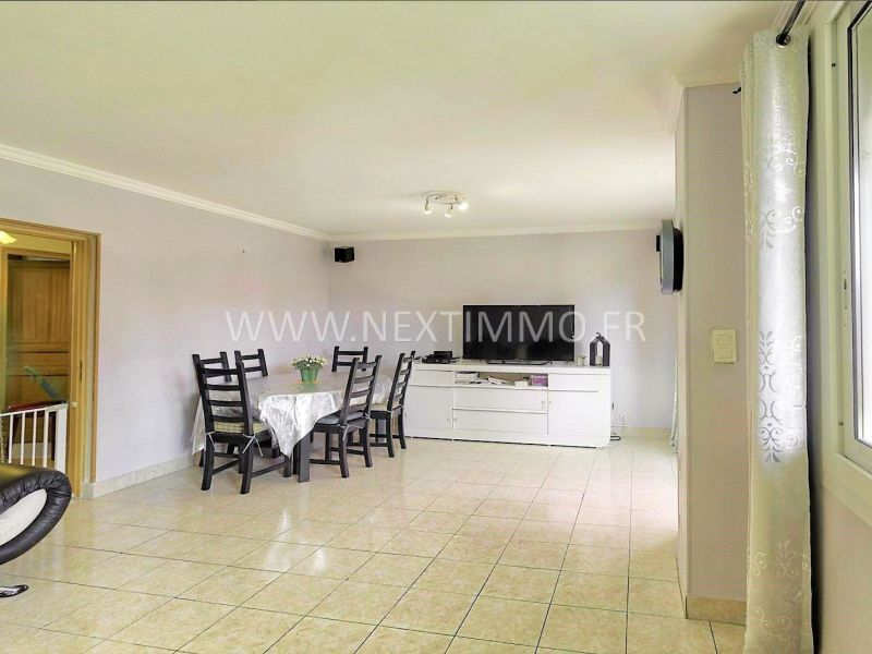 Sale apartment Menton 261 000€ - Picture 4