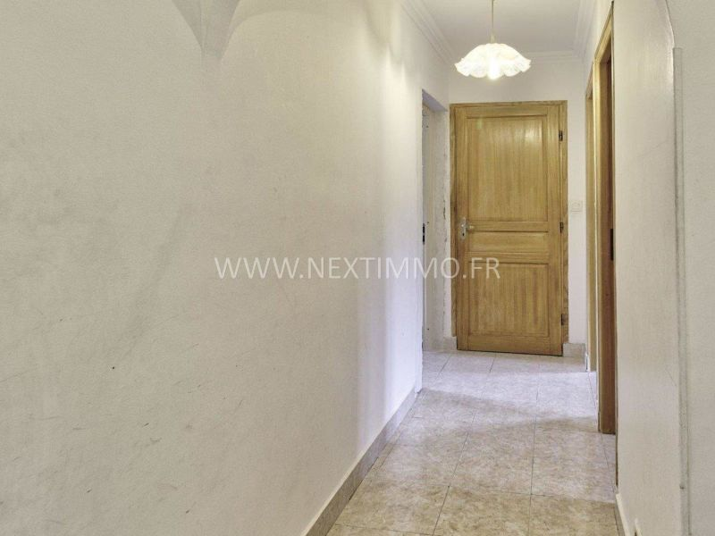 Sale apartment Menton 261 000€ - Picture 5