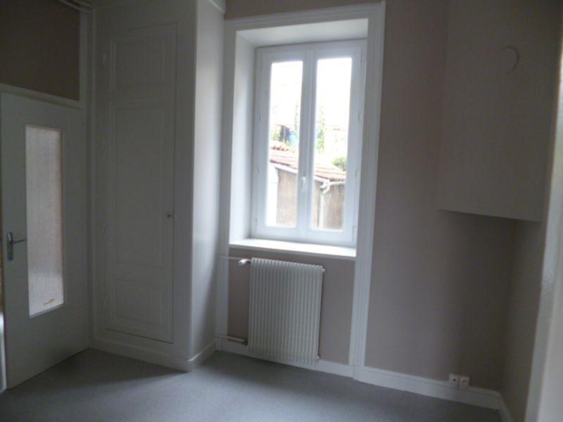 Location appartement Tarare 510€ CC - Photo 3