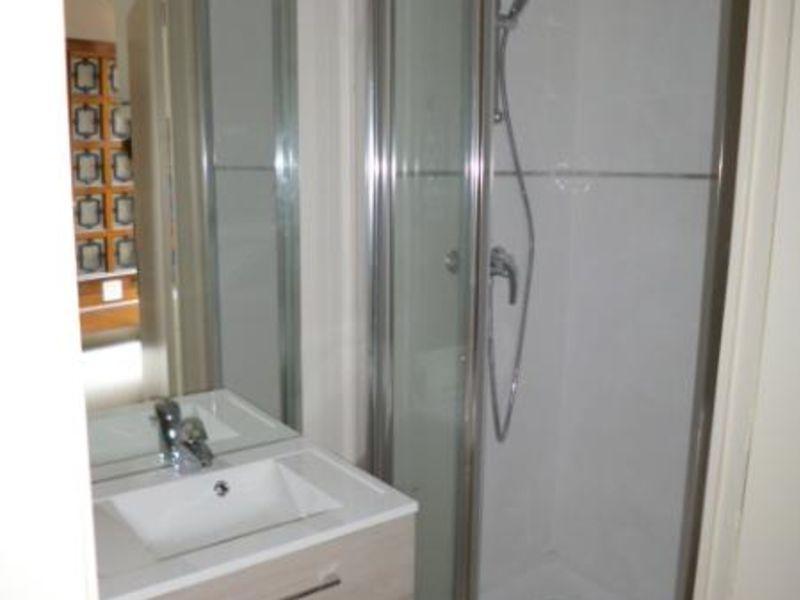 Location appartement Tarare 510€ CC - Photo 5