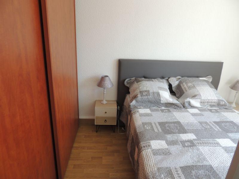 Location vacances appartement Saint georges de didonne  - Photo 8