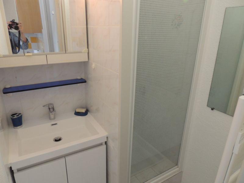 Location vacances appartement Saint georges de didonne  - Photo 9