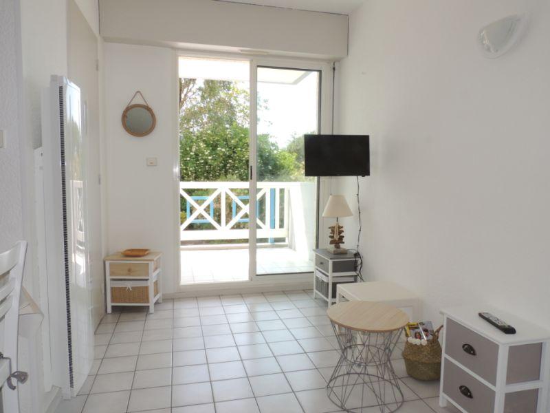Location vacances appartement Saint georges de didonne  - Photo 13