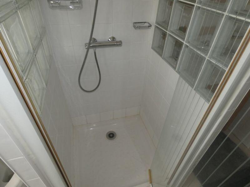 Vacation rental apartment Royan  - Picture 12