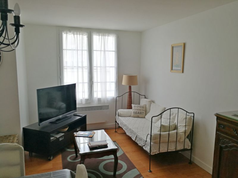 Location vacances appartement Royan  - Photo 18