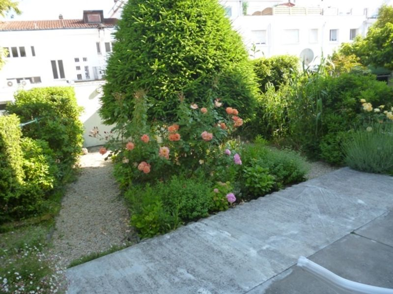 Vacation rental house / villa Royan  - Picture 2