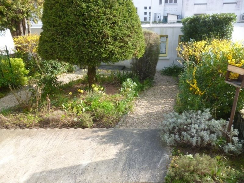 Vacation rental house / villa Royan  - Picture 11