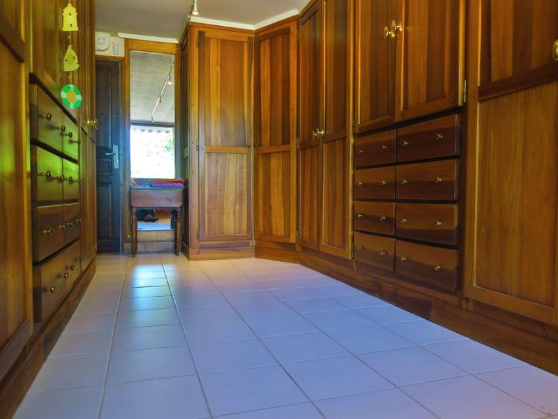Vente maison / villa Aix en provence 795000€ - Photo 3