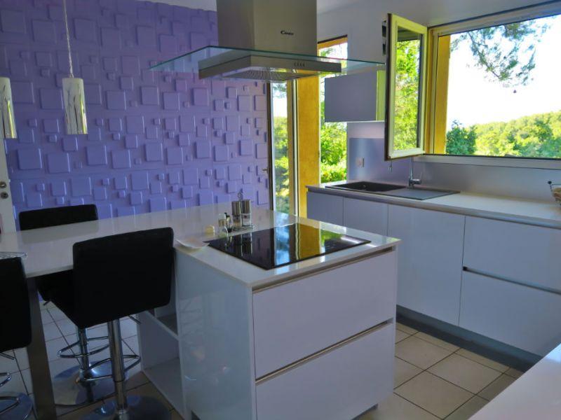Vente maison / villa Aix en provence 795000€ - Photo 5