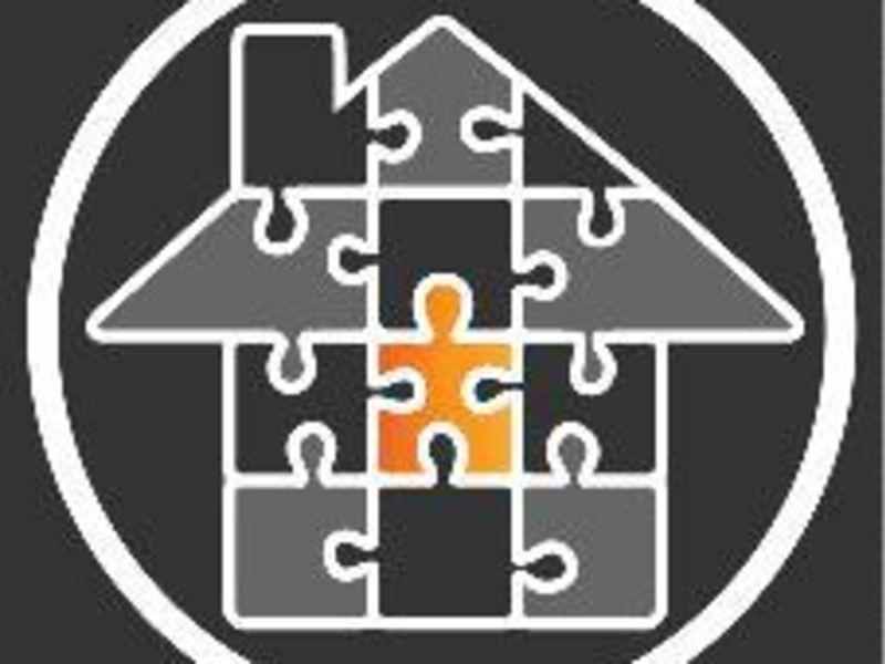Vente maison / villa Melicocq 260000€ - Photo 1