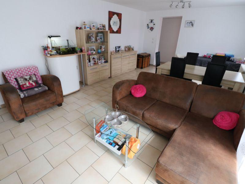 Sale house / villa Saint luperce 169000€ - Picture 2