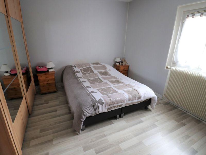 Sale house / villa Saint luperce 169000€ - Picture 5